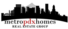 Metro PDX Homes Group